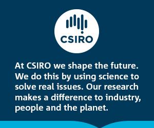 CSIRO_MREC