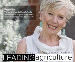 Leading Agriculture Issue 19