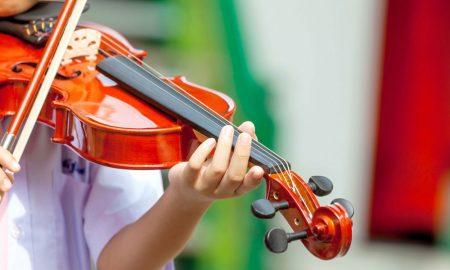 violin-3