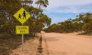 rural-school-zone