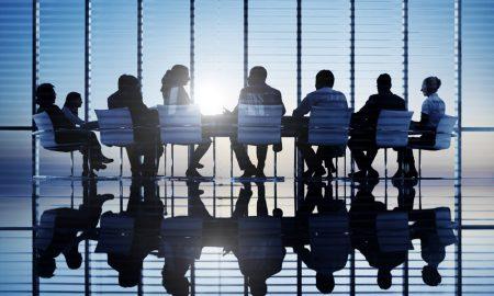 board-meeting-2
