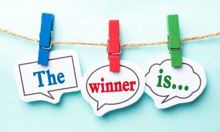 the-winner-is3