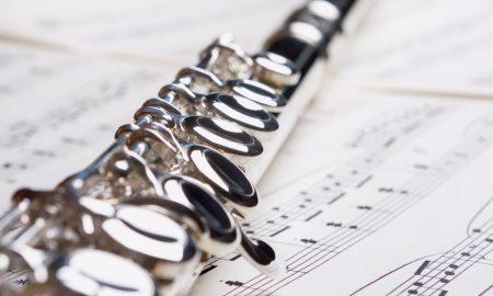 flute-music