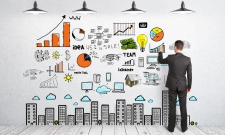 business-concept