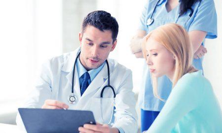 doctor-patient-nurse