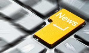 news-keyboard