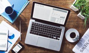 news-laptop
