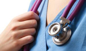 nurse-doctor-(2)