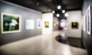 art-gallery-blurred