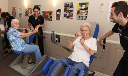 uq-physiotherapy