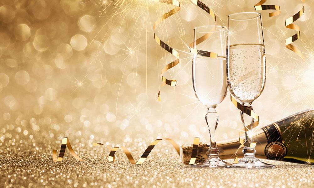 celebration-champagne