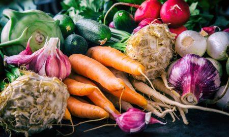 food-vegetables-mixed