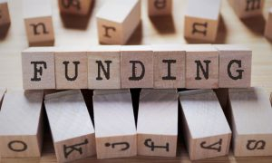 funding-wooden-blocks-HR