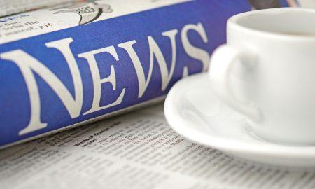 news 0