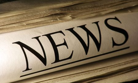 the-news-picture-of-newspap