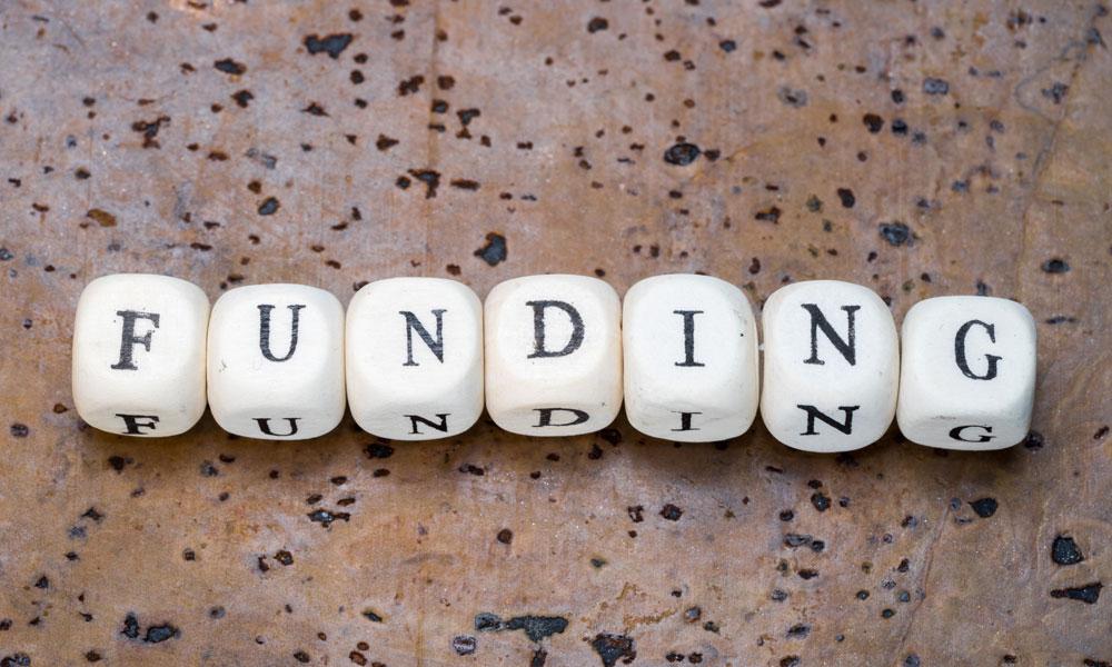 Funding3