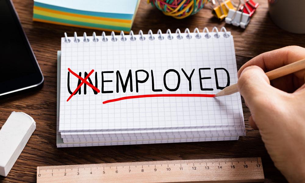 employ-2-HR