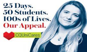 CQUniCares-Appeal