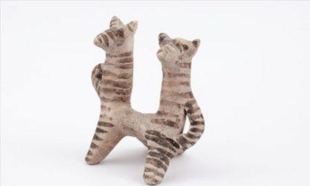 Cyprus artefact 1