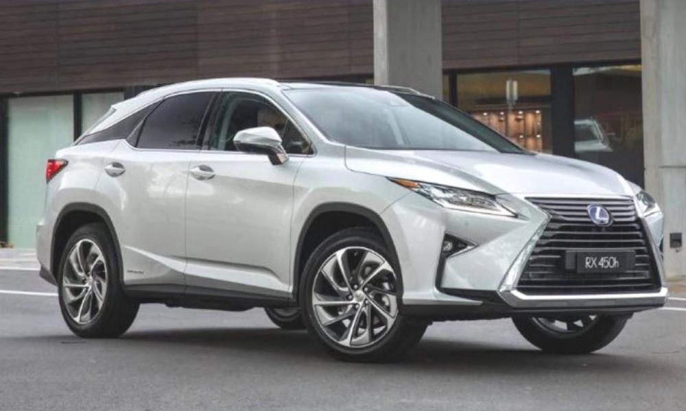 Lexus-450h-silver