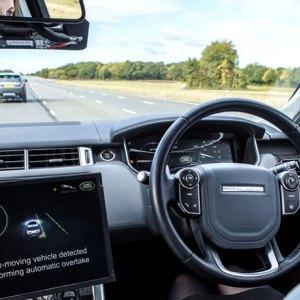 10-slow-moving-vehicle-warning