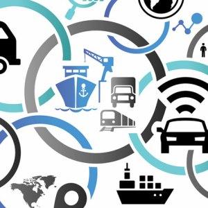 7-connectivity-smart-city