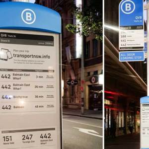 9-Sydney-e-ink-bus-signs-montage