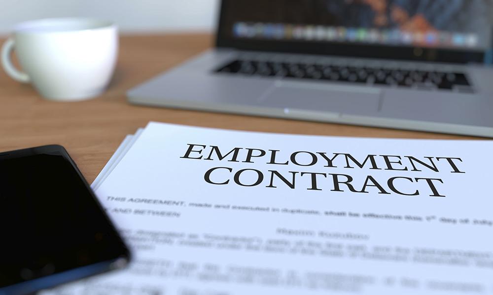 Employment-2