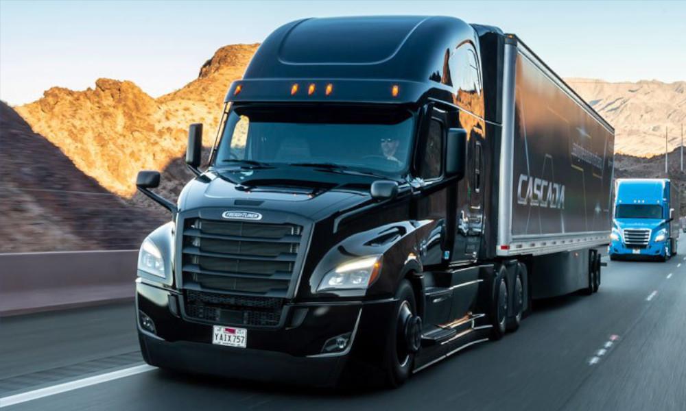 Freightliner-Cascadia-truck