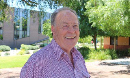 Jim Pratley