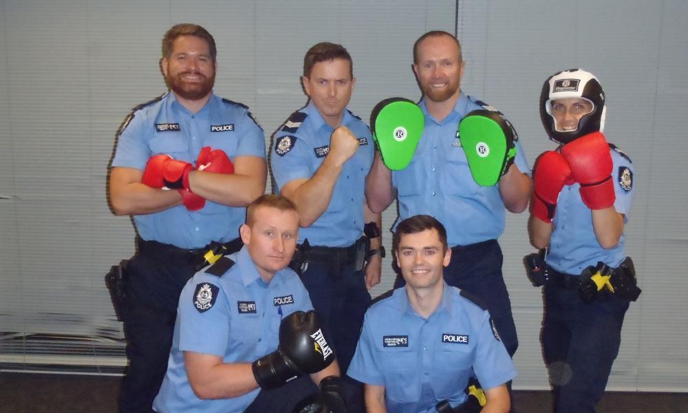 south-hedland-police-(1)