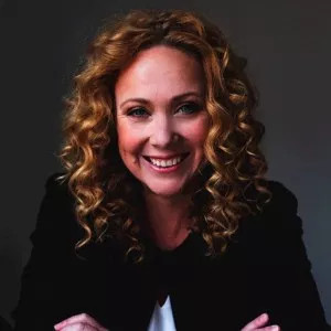 Hon-Melissa-Horne-MP-portrait-web