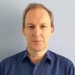 John-Nelson-portrait-web