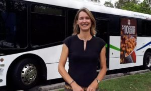 Kate-Mackay-and-bus