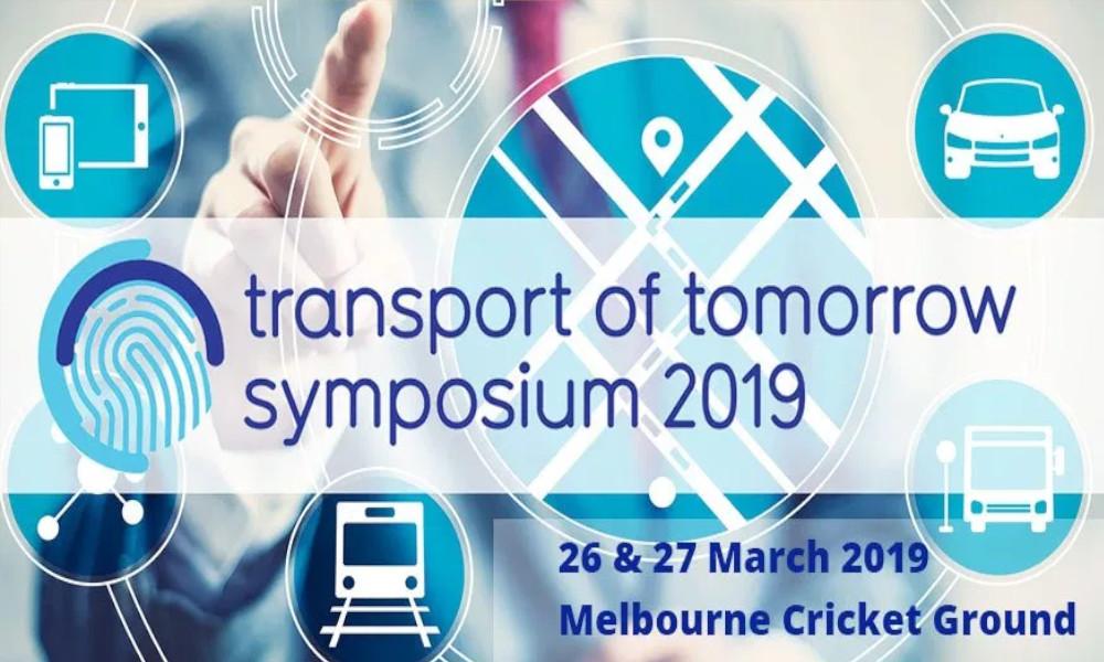 Transport-of-Tomorrow-Symposium-lead-image-web