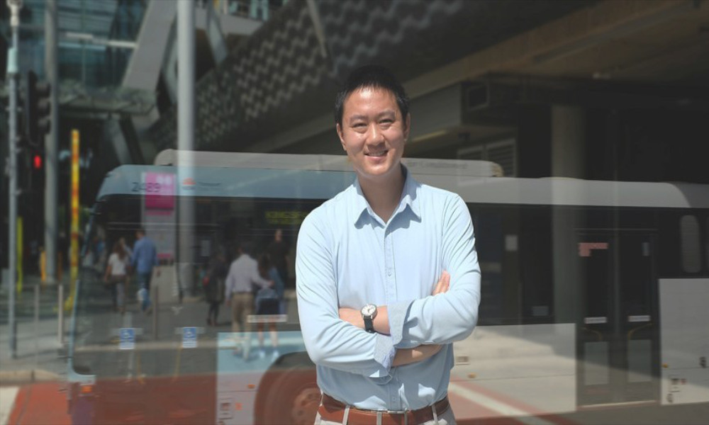 Yale-Wong-portrait-bus-stop-bground-WEB