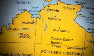 northern-australia-map-conc