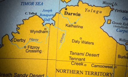 northern-australia-map-conc