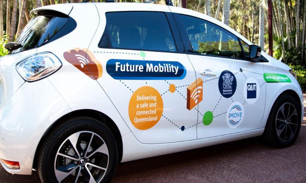 TMR-CHAD-project-vehicle-Renault-ZOE