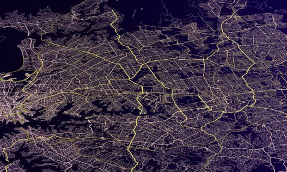 Sydney-transport-network-map-maas-business-models