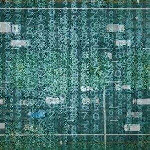Blue-Matrix-data-and-traffic-double-exposure-300×300