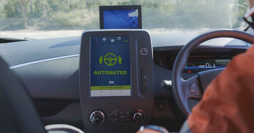 Inside-the-ZOE2-connected-and-highly-automated-vehicle