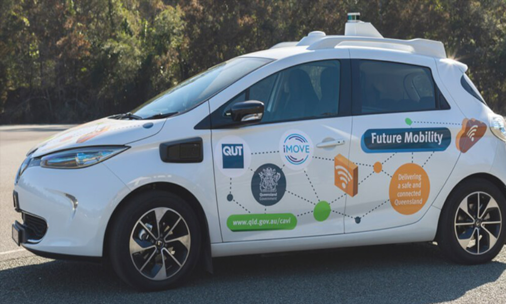 ZOE2-connected-and-highly-automated-vehicle
