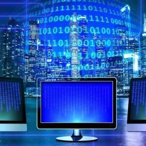 data-monitors-cityscape