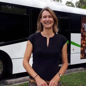 Kate-Mackay-and-bus