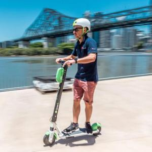 Lime-Scooter-Storey-Bridge-Brisbane