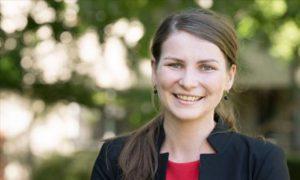 Rhodes_Scholarships_Australia-crop