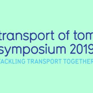 transport-of-tomorrow-symposium-2019-logo-colour-bground
