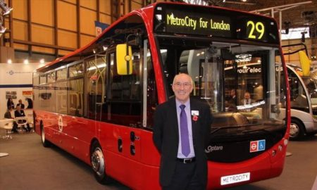 Leon-Daniels-interview-in-front-London-Bus-FEATURED