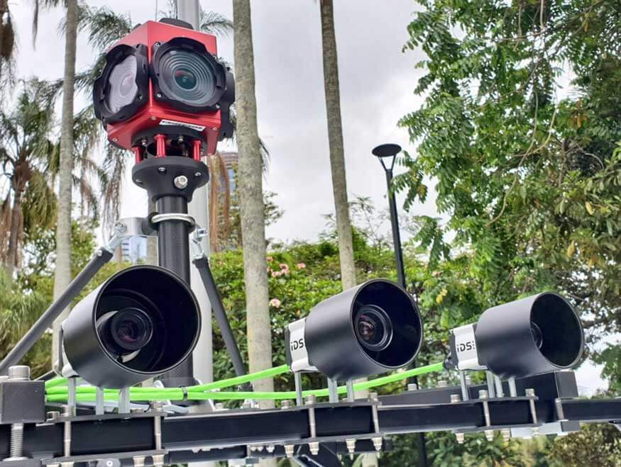 Zoe-1-camera-and-sensors-closeup